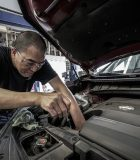 Preventative Maintenance For Your Vehicle